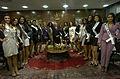 Miss Brasil (4993742657).jpg