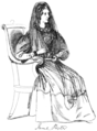 Miss Jane Porter - AUTHOR OF THADDEUS OF WARSAW.png