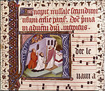 Missel - Bib Arsenal Ms620 f7 (messe).jpg
