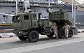 Missile Truck (4687917895).jpg