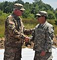 Mississippi Army National Guard Participates in Military Construction in Bulgaria 160625-A-CS119-013.jpg
