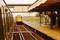 Mitcham Junction (1973-04).jpg