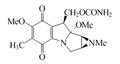 Mitomycin F.png