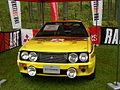 Mitsubishi Starion Gr.A.JPG