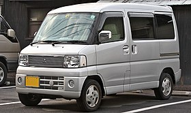 Mitsubishi Town Box 001.JPG