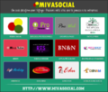 Mivasocial-tools-for-africa.png
