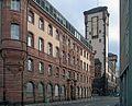 Mk Rathaus Buchgasse-3.jpg
