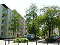 MoabitWaldstraße.jpg