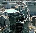 Mode Gakuen Spiral Towers Nagoya.jpg