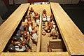 Model Bakery and Brewery from the Tomb of Meketre MET 20.3.12 EGDP014027.jpg