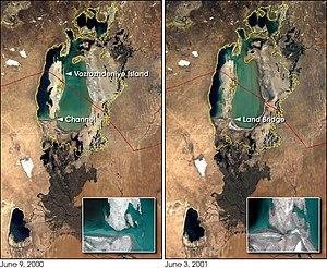 http://asalasah.blogspot.com/2013/02/pulau-pulau-yang-dilarang-dikunjungi-di.html