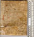 Modus poenitendi Peniteas cito. libellus iste nuncupat-ur-. - Upper cover (IA4708).jpg