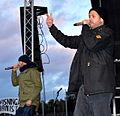 Mohammed Ali i Kärrtorp i dec 2013-3.jpg
