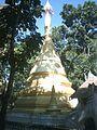 Moheshkhali buddhist monastery03.jpg