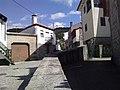 Moimenta da Beira, Nagosa - panoramio (1).jpg