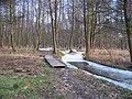 Mokřady dolní Liběchovky, stezka u Želíz.jpg