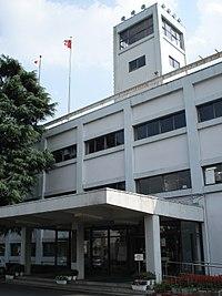 Moka City Office.jpg