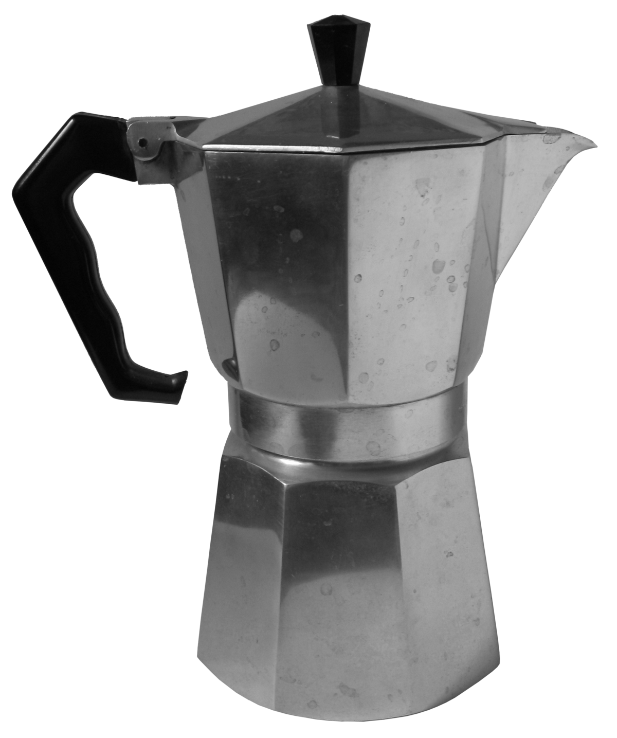 Best Coffee Pot With Temperature Preset