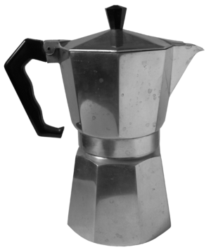 Moka Express sideview.png
