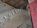 Molen Achtkante molen, schaargebint onderschijfloop waterwiel (1).jpg