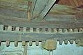 Molen De Buitenmolen, Zevenaar kruiwerk tandkrans engels kruiwerk.jpg