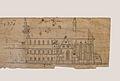 Molsheim-Eglise des Jésuites-1840.jpg