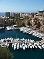 Monaco - panoramio (98).jpg