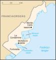 Monaco map hu.png