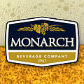 Monarch Beverage Company.jpg
