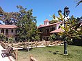 Monastery of Panagia Faneromeni in Lefkada 20.jpg