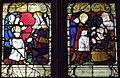 Moncontour (22) Église Saint-Mathurin Baie 6-03.JPG