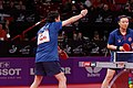 Mondial Ping - Mixed Doubles - Semifinals - 36.jpg