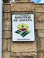 Mondoñedo, uno de los pueblos más bonitos de España.jpg