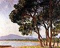 Monet - beach-in-juan-les-pins.jpg