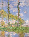 Monet Poplars in the Sun.jpg