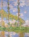 Monet Poplars in the Sun.jpg