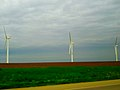 Monfort Wind Energy Center - panoramio.jpg