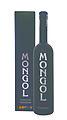 Mongol Premium- vodka.jpg