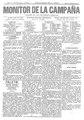 Monitor de la campania Anio 1 Nro 11.pdf
