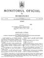 Monitorul Oficial al României. Partea I 1998-04-06, nr. 138.pdf