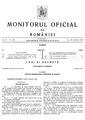 Monitorul Oficial al României. Partea I 1999-11-29, nr. 582.pdf