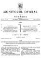 Monitorul Oficial al României. Partea I 2002-07-26, nr. 549.pdf