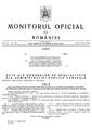 Monitorul Oficial al României. Partea I 2002-07-30, nr. 556.pdf