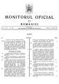 Monitorul Oficial al României. Partea I 2003-08-06, nr. 566.pdf