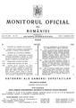 Monitorul Oficial al României. Partea I 2004-09-03, nr. 817.pdf