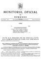 Monitorul Oficial al României. Partea I 2011-01-12, nr. 28.pdf
