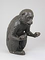 Monkey fountain figure MET LC-2016 375-006.jpg