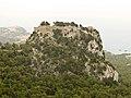 Monolithos Rhodes Greece 1.jpg