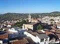 Montánchez Iglesia y Villa.jpg
