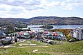 Mont-Tremblant Fall 2012.jpg